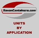 Units-by-Application